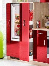 Apothekerskast Voor In De Keuken.Apothekerskast Informatie Aanbiedingen Voorbeelden
