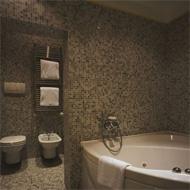 goedkope tegels voor de badkamer] - 100 images - vloertegels ...