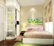 opbergen in de slaapkamer  tips ideeën advies en voorbeelden, Meubels Ideeën