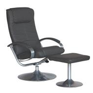 relaxfauteuil voorbeelden aanbiedingen tips en advies bij het kopen. Black Bedroom Furniture Sets. Home Design Ideas