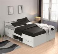 kleine slaapkamer inrichten advies ideen tips en voorbeelden