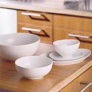 arzberg porselein servies aanbiedingen en informatie. Black Bedroom Furniture Sets. Home Design Ideas