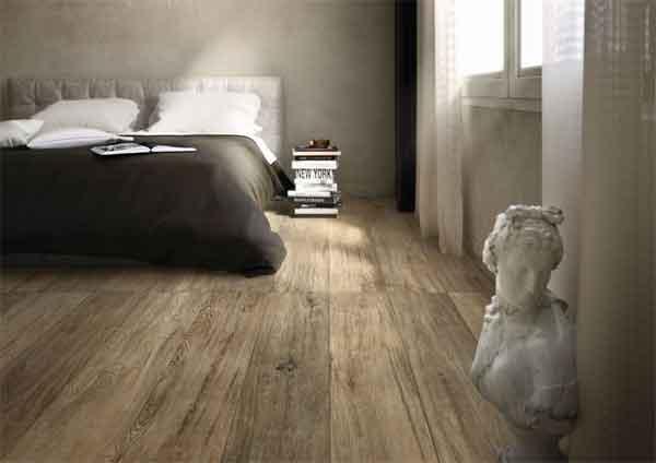 Vloerentrends nieuwe trends in vloeren