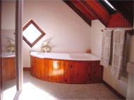 Badkamer op Zolder Maken Advies Ideeën Tips en Voorbeelden