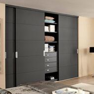 Ikea Utrecht Openingstijden Zondag Www Vakantieveilingen Belgie