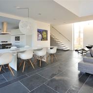 PUUR Design & interieur, Eindhoven