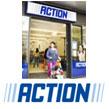 Action Winkels