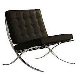 Beroemde Design Stoelen.Beroemde Design Fauteuils Voorbeelden Aanbiedingen Designer En Prijs