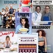TIP: De Nieuwe Kookboeken