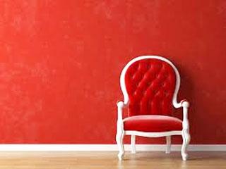 Rood Interieur Aanbiedingen Tips Ideeën Voorbeelden