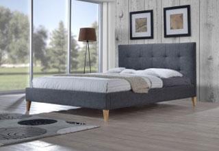 slaapkamer inrichten tips idee235n en aanbiedingen