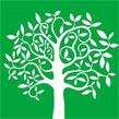 Vefsjabloon Gebruiken en Sjabloneren